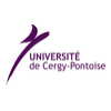 Université de Cergy-Pontoise
